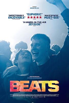 Film Beats (2019)