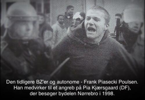 frank piasecki poulsen