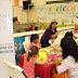 La Sedeculta estará presente en la Feria Internacional de la Lectura Yucatán