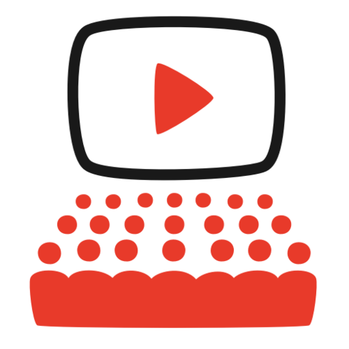 get more audience followers subscribers youtube