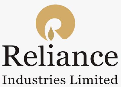 Reliance Syllabus 2021 | Reliance Test Pattern 2021 PDF Download