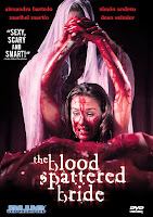 http://www.vampirebeauties.com/2020/06/vampiress-review-blood-splattered-bride.html?zx=f3740459178bf6bf