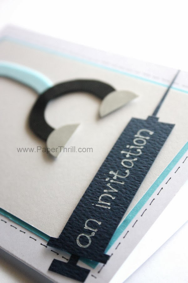 Doctor handmade birthday card  Malaysia wedding