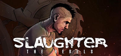 slaughter-3-the-rebels-pc-cover-www.deca-games.com