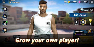 https://play.google.com/store/apps/details?id=com.ninemgames.football