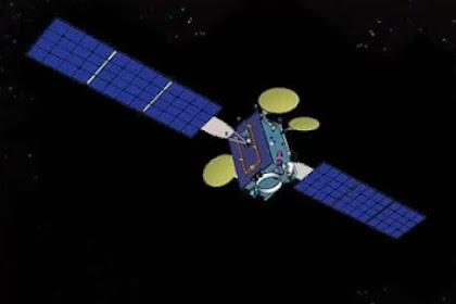 Cara update setingan Frekuensi terbaru untuk SCTV dan Indosiar di Satelit Telkom -4