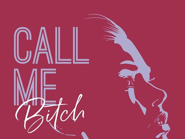 Call me bitch d' Emma Green