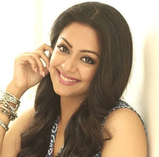 Jyothika, Biography, Profile, Biodata, Family, Husband, Son, Daughter, Father, Mother, Children, Marriage Photos.