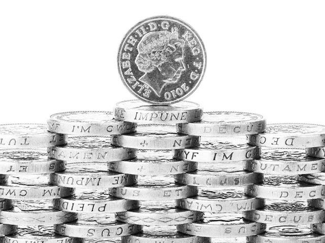 Отказ от дополнительных услуг банка при досрочном погашении