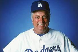 Tommy Lasorda Age, Wikipedia, Biography, Children, Salary, Net Worth, Parents