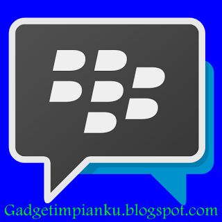 aplikasi sosial media android terpopuler.png