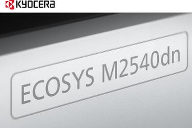 Kyocera Ecosys M6235cidn Driver | Kyocera Ecosys