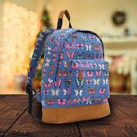 Rucksack Bag Online