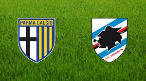 مشاهدة مباراة بارما وسامبدوريا بث مباشر 19-7-2020 الدوري الايطالي PARMA VS SAMPDORIA