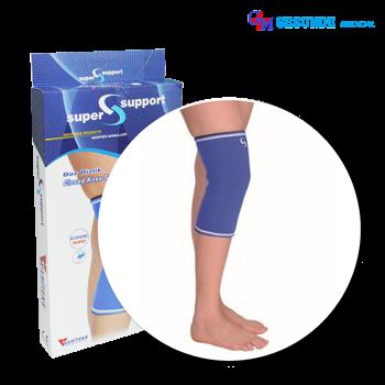 Alat Pelindung Lutut Kaki