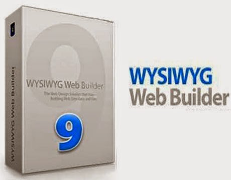 how to get Building a Web Site For Dummies cheap?
