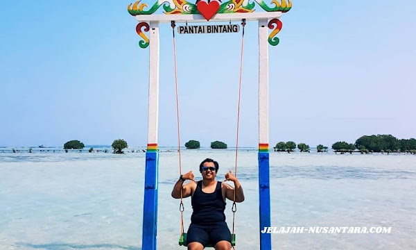 konsumsi wisata private trip pulau pari 2 hari 1 malam