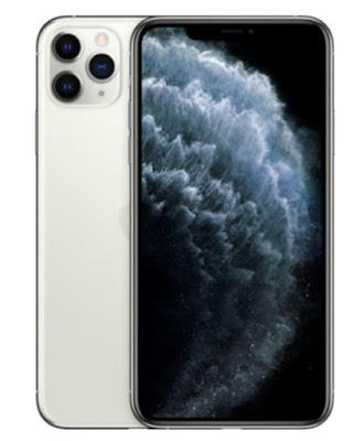 كم سعر هاتف Apple iPhone 11 Pro Max ومواصفات الجهاز