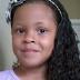 'Divulguem a foto dela', pede mãe da menina de 7 anos desaparecida em Feira de Santana