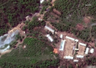 north-korea-destroyed-nuclear-center