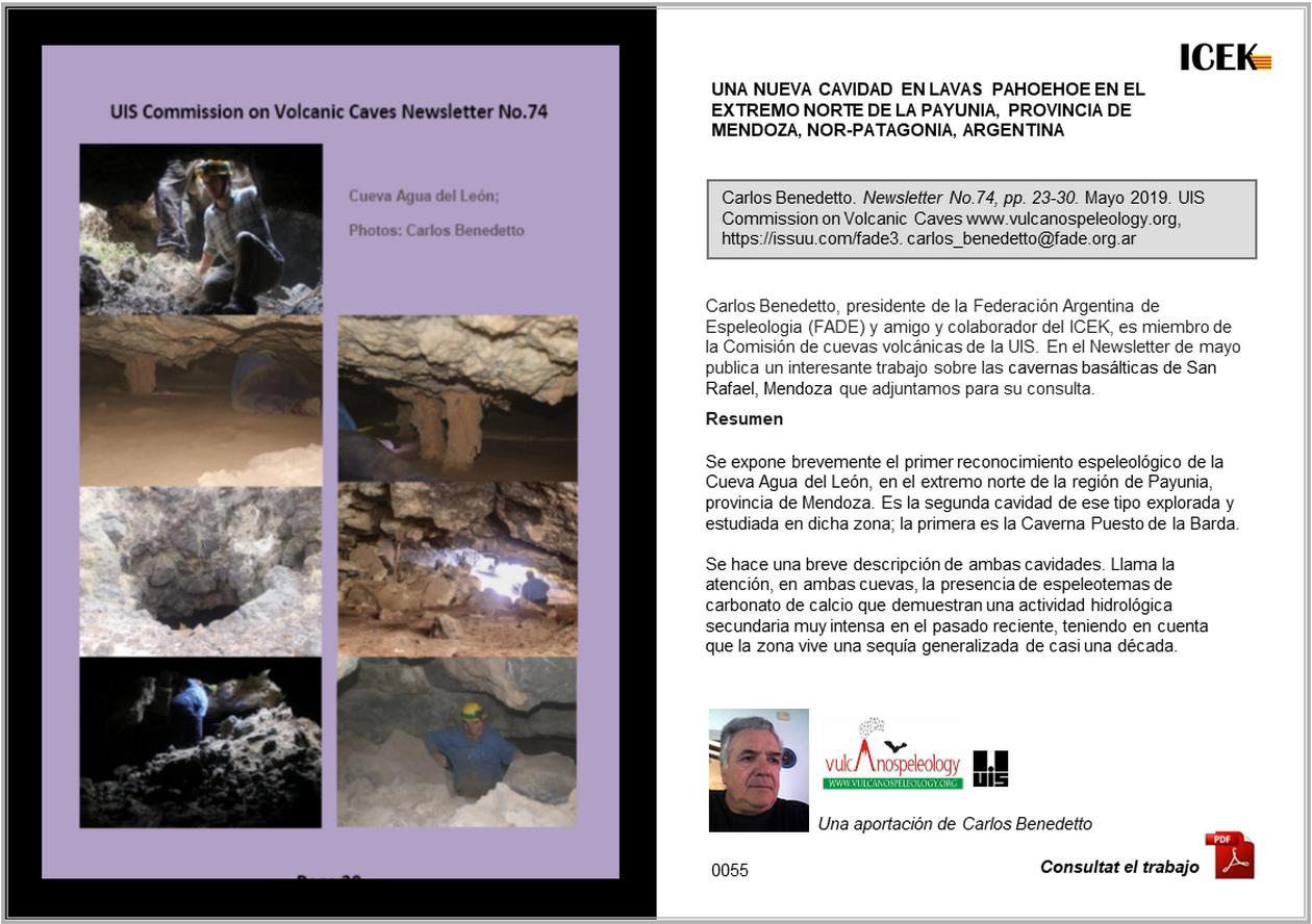 http://www.guimera.info/sarawak/00-ICEK/0055.pdf