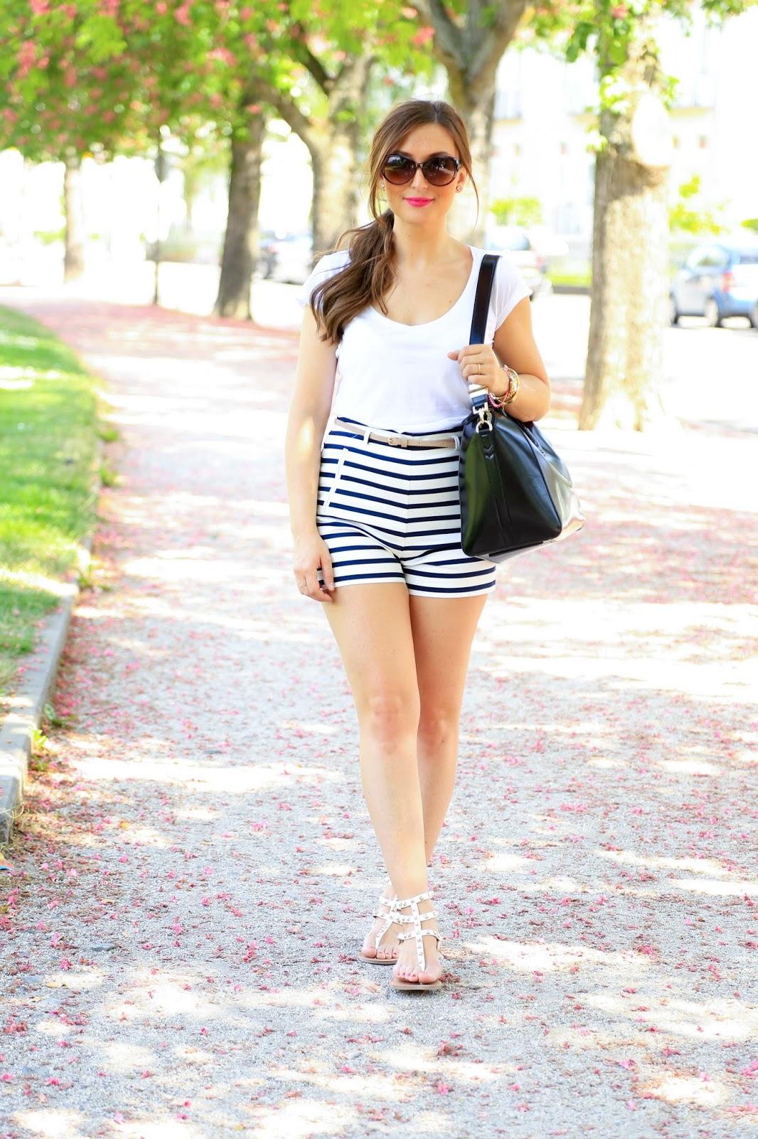 Zara Hose - Fashionblogger aus Frankfurt - Frankfurt Fashionblogger - Fashionblog - German Fashionblogger - Fashionstylebyjohanna - Hut - Casual Look - YSL Tasche - Saint Laurent TascheBlogger aus Deutschland