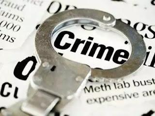 crime-in-nalanda