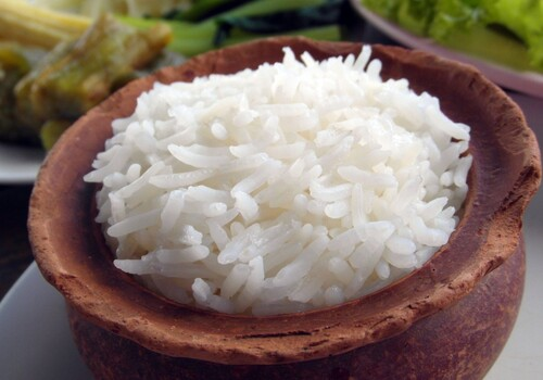 Rice-bowl-karne-ki-vidhi