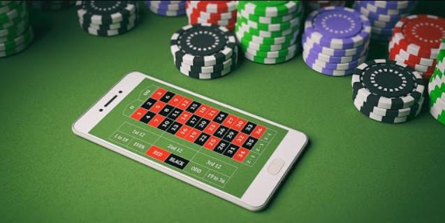 RuangQQ: Situs Judi Poker Domino99 QQ Online Bandarqq Terpercaya