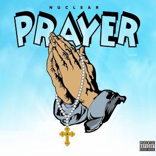 Prayer by Nuclear on Marapova Music
