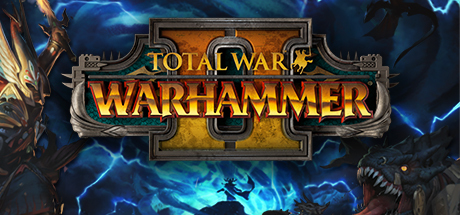 Total War: Warhammer II - Teaser of the upcoming DLC has appeared