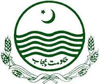 Planning and Development Board Punjab Jobs 2021 Naib Qasid & Others Latest