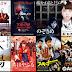 Daftar 13 Film Jepang Rilis April 2016 ^