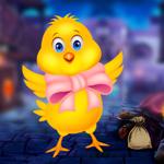 Games4King -  G4K Delightful Chicken Game