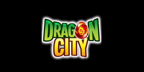 Dragon City Elmas, Para ve Yemek Hilesi Yapımı Mochiabc 2020 Yeni