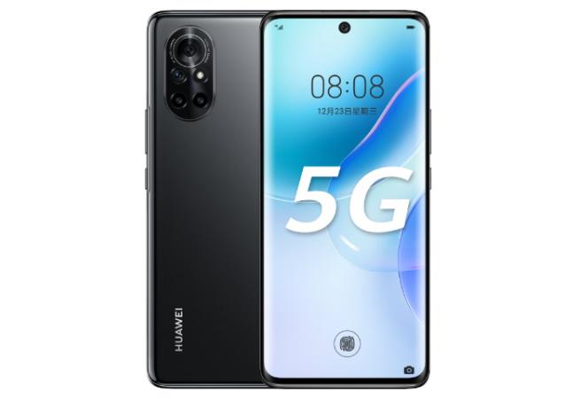 Huawei Nova 8 Phone