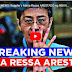 Must Watch: Rappler's Maria Ressa Arrested for Cyber Libel (Video)
