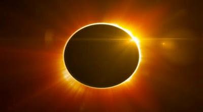 Mitos Gerhana Matahari Diberbagai Negara