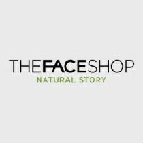 mã giảm giá thefaceshop khuyến mãi