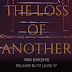 Release Blitz - The Loss of Another (Nine Kingdoms, Book 3) by Ann Bakshis