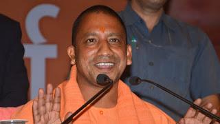we-have-modi-name-and-work-yogi-adityanath