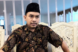 Pelni Larang Ceramah, Kuasa Hukum HRS: Indonesia Mayoritas Muslim, tapi Ajaran Islam Termarginalkan