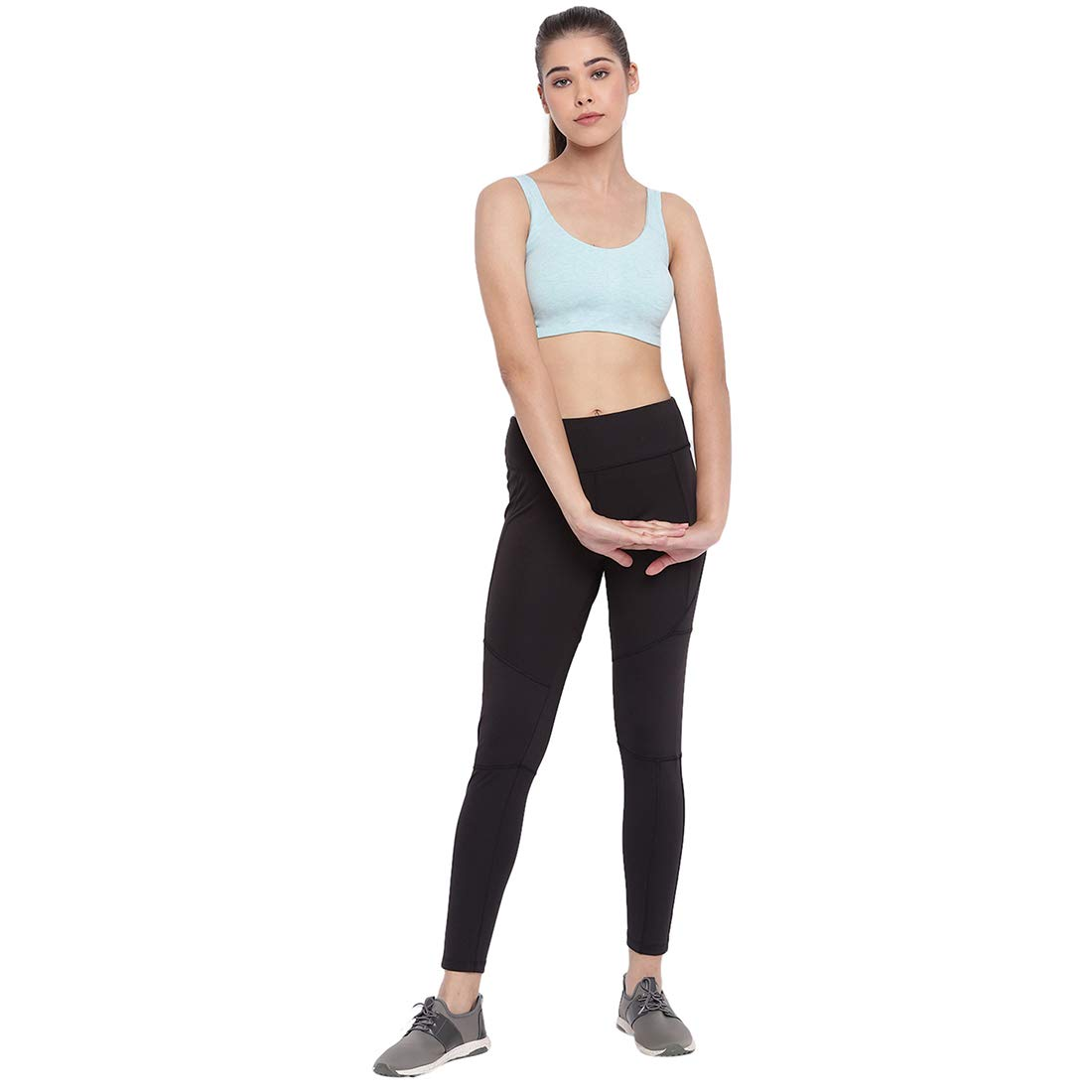 Best Sports Bras For Working Out