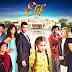 Elif Episodul 117 - 118 Online Subtitrat In Romana
