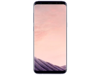Samsung Galaxy S8+ SM-G955F Android 8.0 Oreo (United Kingdom) Stock Rom Download