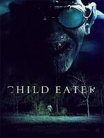 OChild Eater