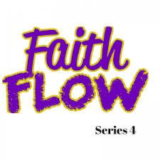 Cherub_obadare_Faith_Flow_5.mp3