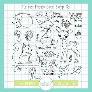 https://www.sweetnsassystamps.com/fur-ever-friends-clear-stamp-set/