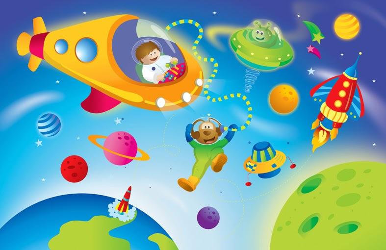 Lindos Dragones Para Imprimir: Dibujos Infantiles Bonitos. Good Dibujos Para Imprimir