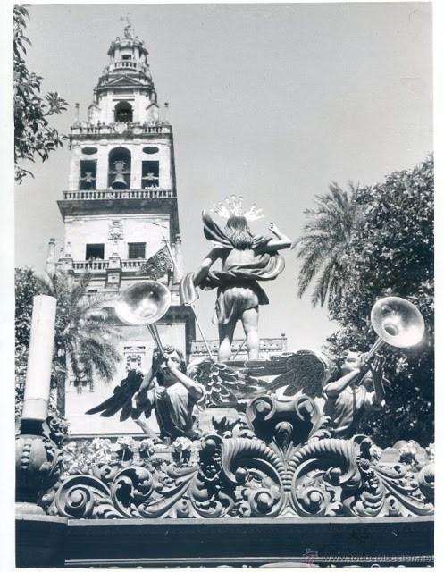 El triunfo de la historia en Córdoba